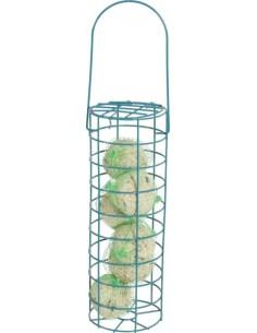 Spirale per palline di grasso Zolux