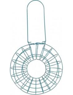 Distributore di palline di grasso ad anello Zolux