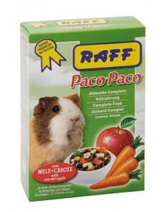 RAFF PACO PACO CAVIE 700 gr.