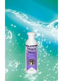 All Systems Professional Formula Whitening Shampoo 250 ml.