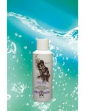 All Systems Crisp Coat Shampoo 500 ml.