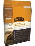 Acana Regionals Wild Prairie - gatto