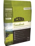 Acana Grasslands gatto 340 g