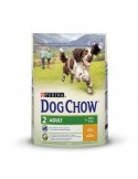 TONUS DOG CHOW ADULT KG 14