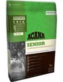 Acana Heritage Senior cane