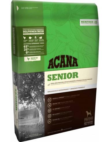 Acana Heritage Senior - cane