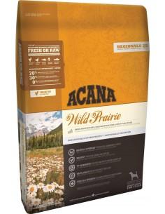 Acana Dog - Regionals - Wild Prairie - 2 Kg