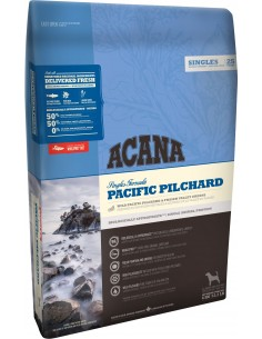 Acana Singles Pacific Pilchard - 2 Kg - cane
