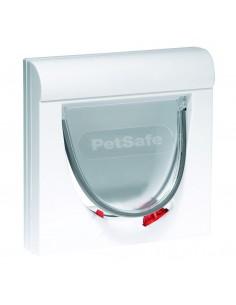 Staywell - Porta Classica Magnetica per Gatti - 932SGIFD