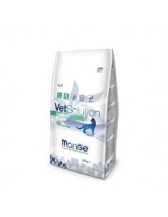 Monge Cat - Vet Solution - Diabetic - 400 g