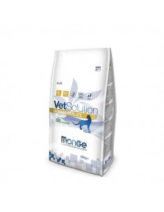 Monge Gatto - Vet Solution - Urinary Oxalate - 400 g