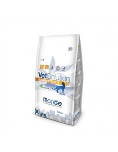 Monge Cat - Vet Solution - Urinary Struvite - 400 g
