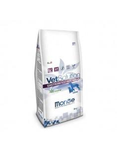 Monge Cane - VetSolution - Gastrointestinal Adult - 12 Kg