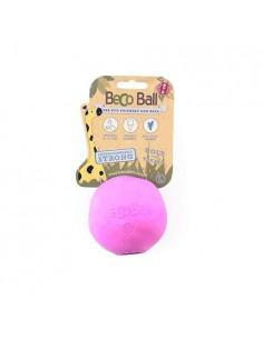 Beco Pets - Beco Ball - Anello - Vari colori - Taglia L
