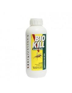Bio Kill - Formula Classica - Ricarica da 1000 ml