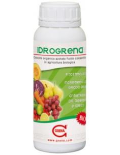 Grena - Idrogena - 500ml