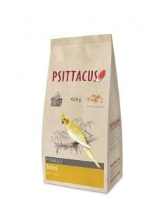 Psittacus - Mini - 450 g