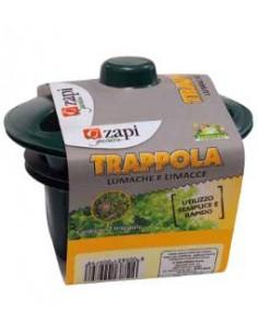 Zapi - Trappola Lumache e Limacce