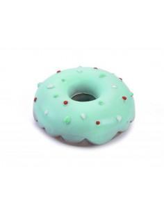 Beeztes - Dog Fun - Doggy Donuts