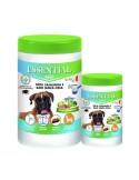 Essential - Dieta Casalinga e Barf Senza Ossa per cane Adulto - 150 g