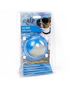 AFP - Iceball - Palla congelabile