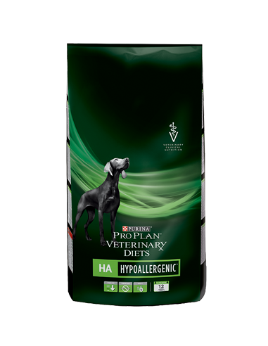 Purina Pro Plan Dog - Veterinary...