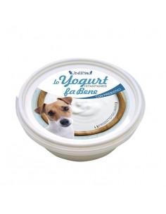 Unipro - Yogurt Cremoso...
