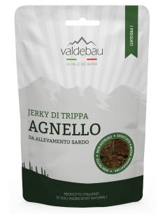 Valdebau Jerky - Snack di...