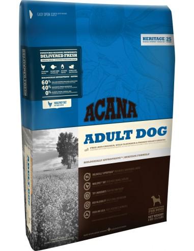 Acana Dog - Heritage - Adult - 2 Kg