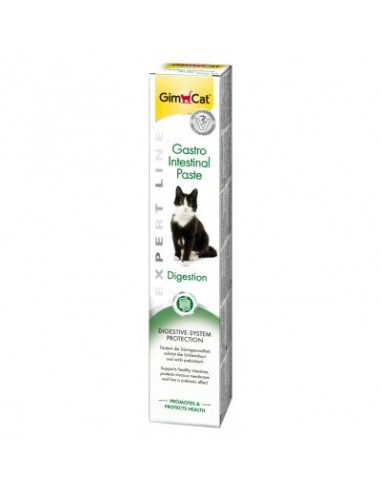 Gimcat - Gastro Intestinal Paste 50 gr