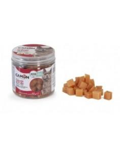 Camon - Cubetti di Pollo 60 gr