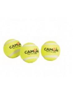 Camon Pallina da Tennis per...