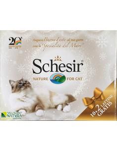 Schesir - Specialità del...