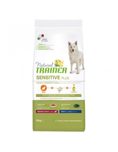 Trainer Cane - Sensitive Plus - Adult...