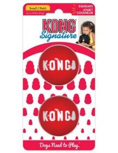 Kong - Signature - palla...