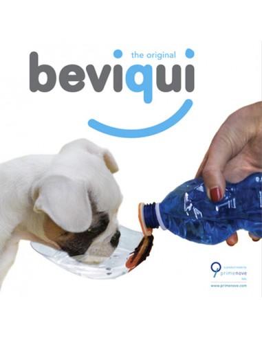 Primenove Beviqui Beverino Portatile