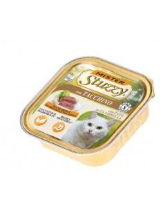 Stuzzy Cat - Vaschette da...