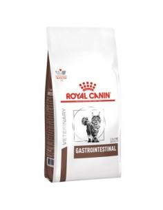 Royal Canin Gatto -...