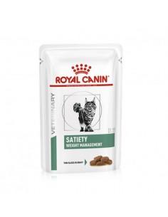 Royal Canin Veterinary...