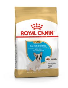 Royal Canin - French...