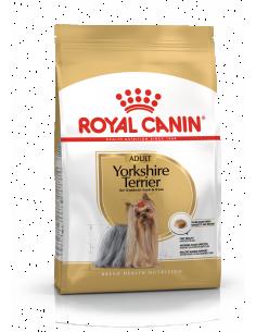 Royal Canin - Yorkshire...