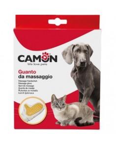 Camon - Guanto da Massaggio...