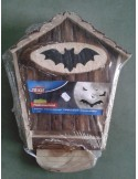 Bat box Trixie