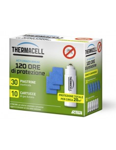 Activa - Thermacell -...