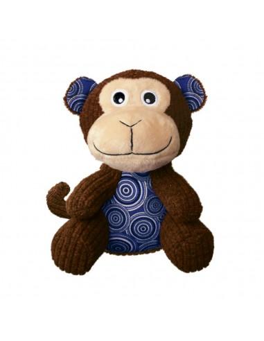 Kong - Patches Cordz - Monkey