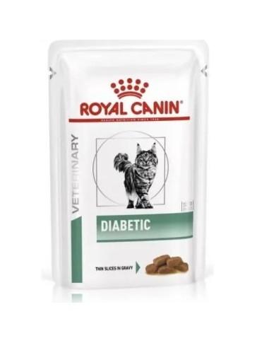 Royal Canin Veterinary Diets Diabetic...