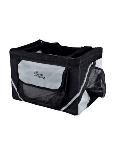 Trixie - Front Box - Accessori per...