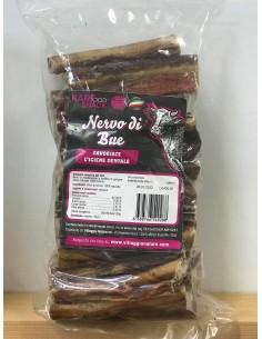 Barfood Snack - Nervi di...