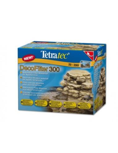 Tetra - Deco Filter 300 - Cascata...