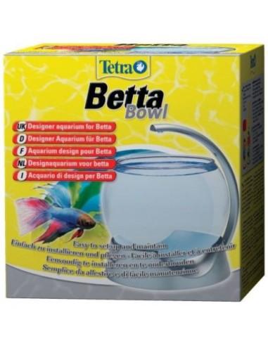 Tetra - Betta Bowl - Acquario di...